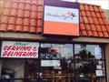 Image for Paradise Pizza, Carlsbad CA