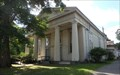 Image for Second Baptist Society of Ulysses - Trumansburg, NY