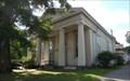 Image for Second Baptist Society of Ulysses - Trumansburg, NY