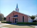 Image for Knight's Baptist Church - Plant City, FL
