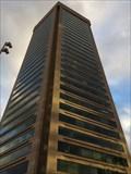 Image for Baltimore World Trade Center - Baltimore, MD