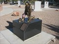 Image for Special Forces Memorial - Boulder City, NV