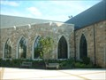 Image for St. John the Evangelist Catholic Church and School  -  Warrenton, VA