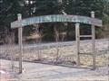 Image for Gaffield Childrens Gardens - Matthia Botanical Gardens- Ann Arbor, Michigan