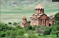 Image for Marmashen Monastery (Shirak province - Armenia)
