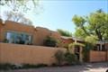 Image for 433 San Antonio Street - Camino del Monte Sol Historic District - Santa Fe, New Mexico