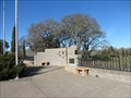 Image for Shiloh Cemetery - Santa Rosa, CA