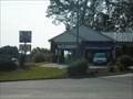 Image for Four Seasons Car Wash -  Kennesaw, GA