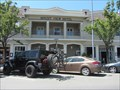Image for Mount View Hotel - Calistoga, CA