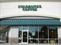 Image for LEGACY - Starbucks - Hillsboro Marketplace - Hillsboro, OR