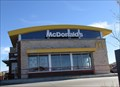 Image for McDonalds - Riverside - Española, NM
