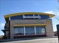 Image for McDonalds - Riverside - Española, NM