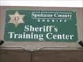 Image for Spokane County Sheriff Training Center - Spokane Valley, WA