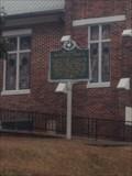 Image for ST. Paul Methodist Church