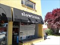 Image for Slowtrain Music Store - Salt Lake City, Utah