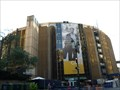 "Image for ""Garden Party"" - Madison Square Garden, NY, NY"