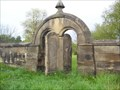 Image for Harmony Society Cemetery