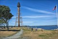 Image for Marblehead Light - Marblehead MA
