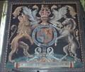 Image for King Charles I - St Ethelbert - Hessett, Suffolk