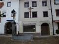 Image for Marienbrunnen - Telfs, Tirol, Austria