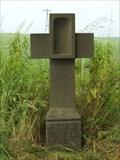 Image for Old little Cross, Grafschaft, RLP / Germany