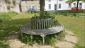 Image for Dedicated bench - The Green - Castor, Cambridgeshire