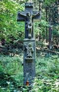 "Image for ""Antoniusruh"", Mayschoß, Rheinland-Pfalz, Germany"