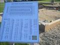 Image for Historic Kilgore Cemetery Project -- Rancho Cordova CA