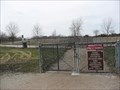Image for Mayslake Off-Leash Dog Area - Oak Brook, IL