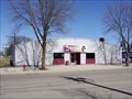 Image for Wadena Lanes and Pro Shop - Wadena, MN