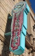 Image for Head to Toe Neon - WDW Orlando, Florida, USA.