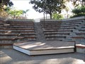 Image for San Jose State Student Union Amphitheater - San Jose, CA