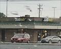 Image for Subway - Dupont Blvd. - Milford, DE