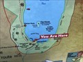 "Image for D L Bliss State Park ""You are here"" (By Lake Tahoe) - Tahoma, CA"
