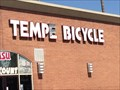 Image for Tempe Bicycle - Tempe, AZ