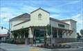 Image for 7- Eleven - 1096 Oak Grove Rd, Concord, CA - Concord, CA