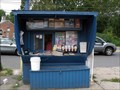 Image for Bristol Pike Newsstand - Philadelphia, PA