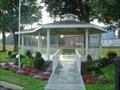 Image for Lake City Park Gazebo - Lake City, PA