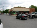Image for Tim Horton's - Gananoque