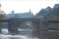 Image for Le Vieux pont - Montmorillon, France