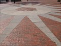 Image for Cascade Plaza engraved bricks - Akron, Ohio