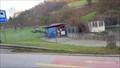 Image for Gartenbad - Zunzgen, BL, Switzerland