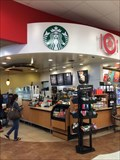 Image for Starbucks - Target - Mission Viejo, CA