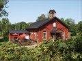 Image for School House Winery - Dover, Ohio