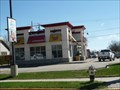 Image for McDonald's - Humboldt, Saskatchewan