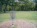 Image for Shorewood Park Disc Golf - Shorewood, IL
