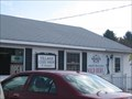 Image for Village Coin Shop - Plaistow, NH