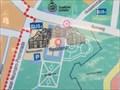 Image for Residenz U R Here Map - Würzburg, Bayern, Germany