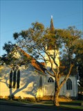 Image for Carpinteria Valley Baptist Church - Carpinteria, California