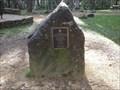 Image for Stringybark Creek Police Memorial